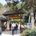 Foto Zoo Acuarium de Madrid 85