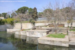 Foto Zoo Acuarium de Madrid 105