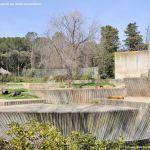 Foto Zoo Acuarium de Madrid 131