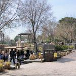 Foto Zoo Acuarium de Madrid 135