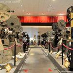 Foto Museo del Cine en Villarejo de Salvanés 1