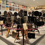 Foto Museo del Cine en Villarejo de Salvanés 2