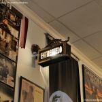 Foto Museo del Cine en Villarejo de Salvanés 5