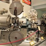 Foto Museo del Cine en Villarejo de Salvanés 8