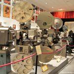 Foto Museo del Cine en Villarejo de Salvanés 9