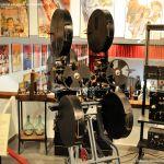 Foto Museo del Cine en Villarejo de Salvanés 11