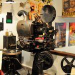 Foto Museo del Cine en Villarejo de Salvanés 12