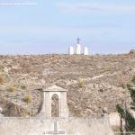 Foto Cripta del Sepulcro (Ermita del Cementerio) 3