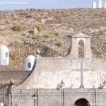 Foto Cripta del Sepulcro (Ermita del Cementerio) 4