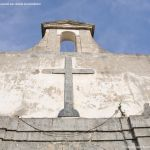 Foto Cripta del Sepulcro (Ermita del Cementerio) 8