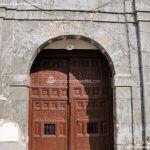 Foto Cripta del Sepulcro (Ermita del Cementerio) 9