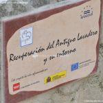 Foto Lavadero Público de Valdilecha 5