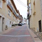 Foto Calle Virgen de la Oliva de Valdilecha 2