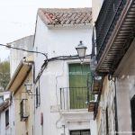 Foto Calle Virgen de la Oliva de Valdilecha 5