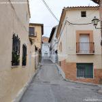 Foto Calle de las Cuatro Esquinas 2