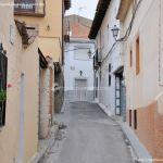 Foto Calle de las Cuatro Esquinas 3