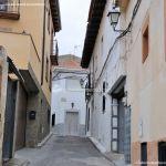 Foto Calle de las Cuatro Esquinas 5