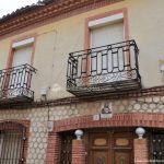 Foto Casa de 1933 en Valdilecha 1