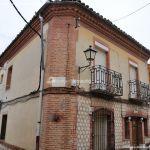 Foto Casa de 1933 en Valdilecha 3