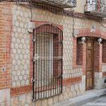 Foto Casa de 1933 en Valdilecha 4