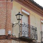 Foto Casa de 1933 en Valdilecha 5