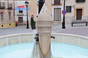 Foto Fuente 1870 en Valdilecha 12