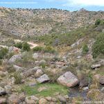 Foto Ruta del Río Aceña 2