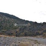 Foto Ruta del Río Aceña 3