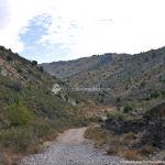 Foto Ruta del Río Aceña 4