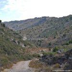 Foto Ruta del Río Aceña 5