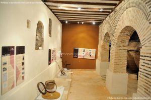 Foto Museo Etnográfico Casa de la Tercia 2