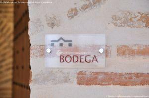 Foto Museo Etnográfico Casa de la Tercia 3
