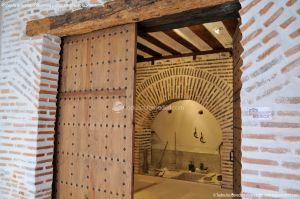 Foto Museo Etnográfico Casa de la Tercia 4