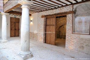 Foto Museo Etnográfico Casa de la Tercia 5