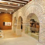 Foto Museo Etnográfico Casa de la Tercia 6