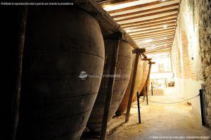 Foto Museo Etnográfico Casa de la Tercia 12