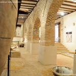 Foto Museo Etnográfico Casa de la Tercia 14