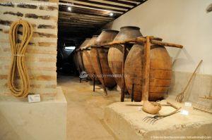 Foto Museo Etnográfico Casa de la Tercia 15
