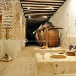 Foto Museo Etnográfico Casa de la Tercia 33
