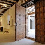 Foto Museo Etnográfico Casa de la Tercia 36