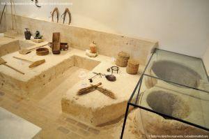 Foto Museo Etnográfico Casa de la Tercia 37
