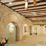 Foto Museo Etnográfico Casa de la Tercia 40