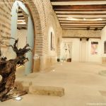 Foto Museo Etnográfico Casa de la Tercia 44