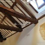 Foto Museo Etnográfico Casa de la Tercia 50