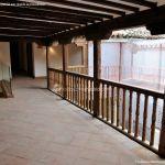 Foto Museo Etnográfico Casa de la Tercia 52