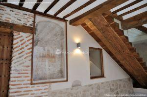 Foto Museo Etnográfico Casa de la Tercia 56