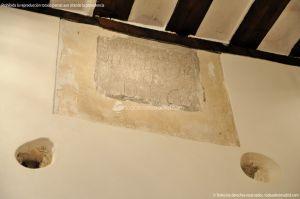 Foto Museo Etnográfico Casa de la Tercia 59