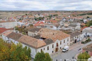 Foto Museo Etnográfico Casa de la Tercia 62