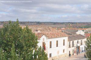 Foto Museo Etnográfico Casa de la Tercia 63
