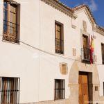 Foto Museo Etnográfico Casa de la Tercia 64